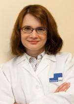 Monica DaSilva, MD, FACS