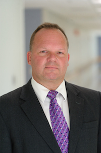 Craig Jesiolowski