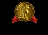 Women's Choice Award Cancer Care 2017