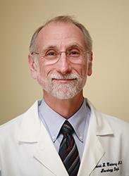 Dr. David Weinberg