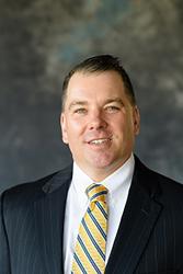 Craig Williams, President