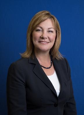 Mary Sue Zinsmeister, CNO